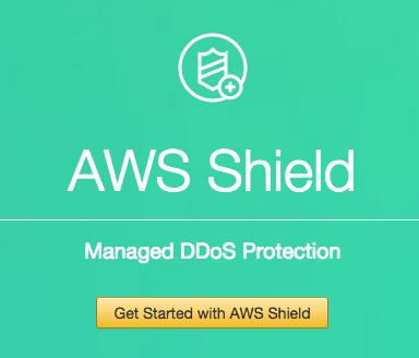 7 лучших сервисов защиты от DDoS-атак для повышения безопасности - 8