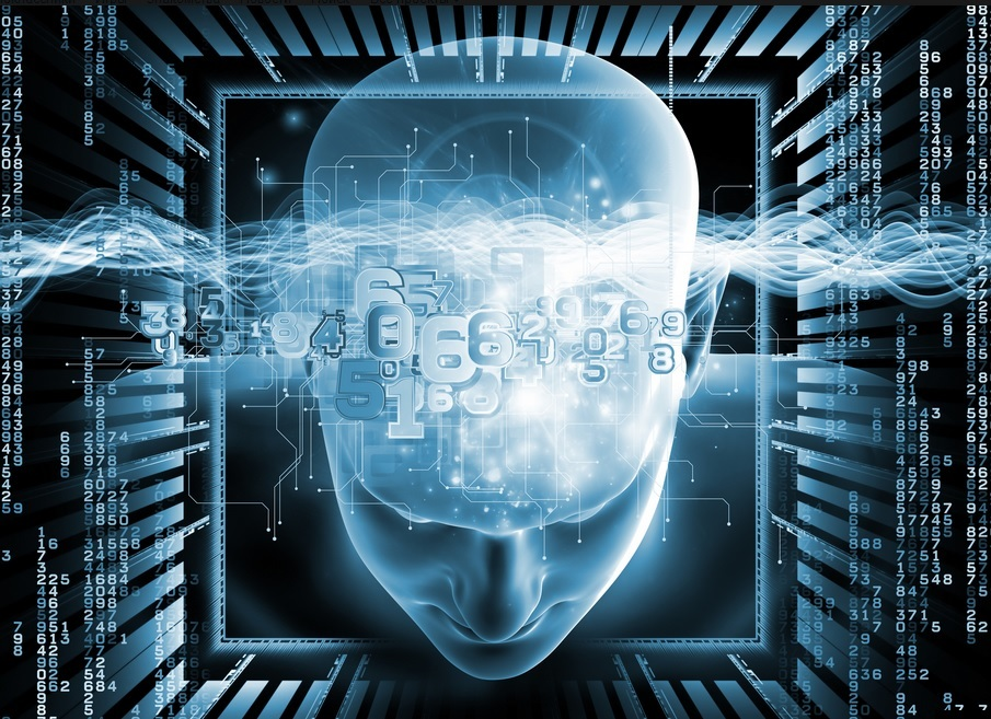 Есть ли у России шансы на лидерство в «марафоне искусственного интеллекта» - 1