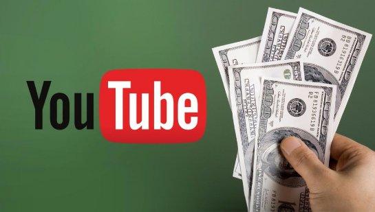Крупнейшие рекламодатели покидают YouTube. Google грозят многомиллионные убытки