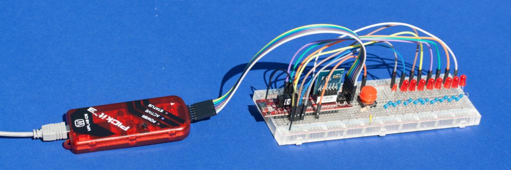 Между транзистором и Ардуиной: планирование семинаров по электронике для школьников в Киеве и Новосибирске - 18