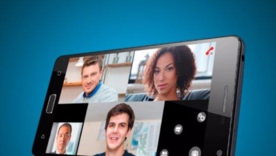 Не Skype-ом единым: альтернативные программы для видеозвонков