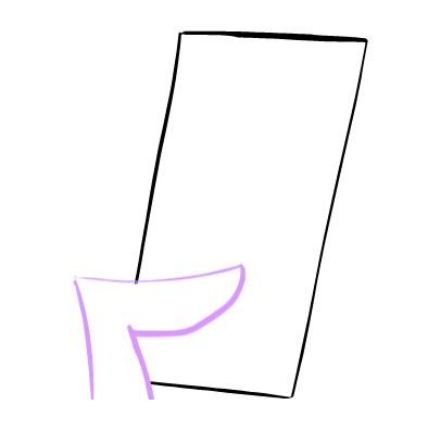 Прокрутка в вебе: букварь - 5