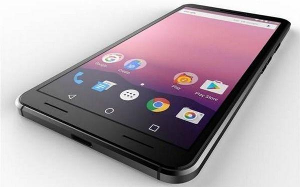 LG может заняться производством смартфонов Google Pixel 3