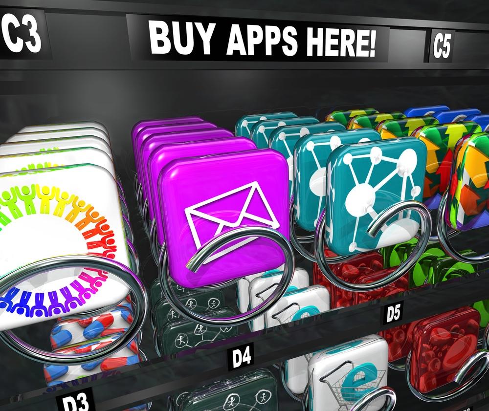 Инструкция по публикации iOS-приложения в App Store - 1