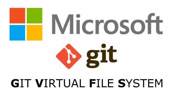 Масштабирование Git (и кое-какая предыстория) - 1