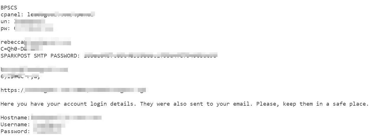 На Docs.com доступны для поиска конфиденциальные документы пользователей Office365 - 3