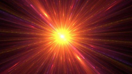 Найден способ не заряжать гаджет, извлекающий энергию из пространства вокруг себя