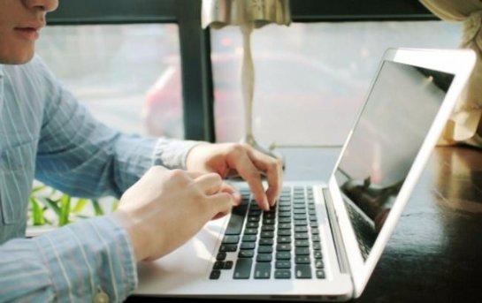 Ноутбуки подорожают на 5-15% во втором квартале 2017 года