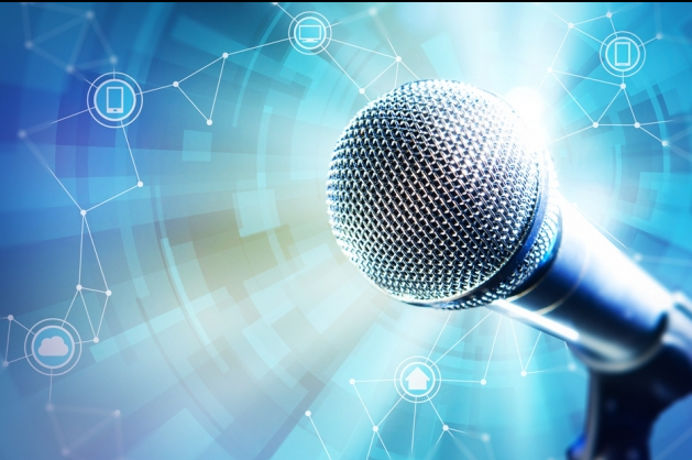 Новый рекорд в распознавании речи: уровень ошибок алгоритма снижен до 5,5% - 2