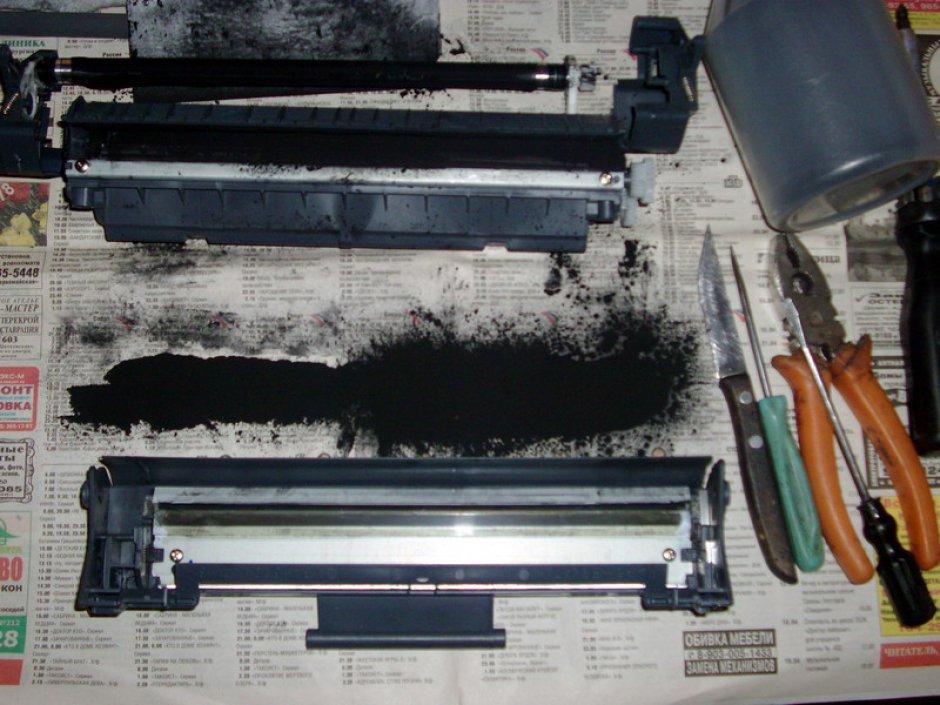 Печать в компании: копейки, которые берегут миллионы - 4