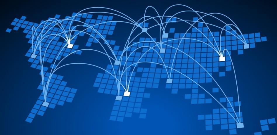 Защита от DDoS-атак с точки зрения оператора связи. Часть 1 - 1