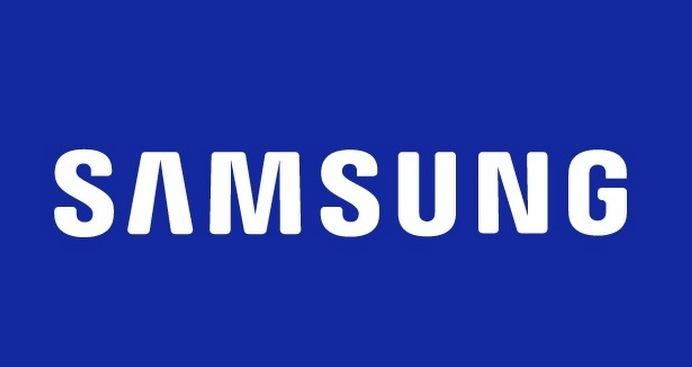 Samsung является крупнейшим налогоплательщиком в Корее