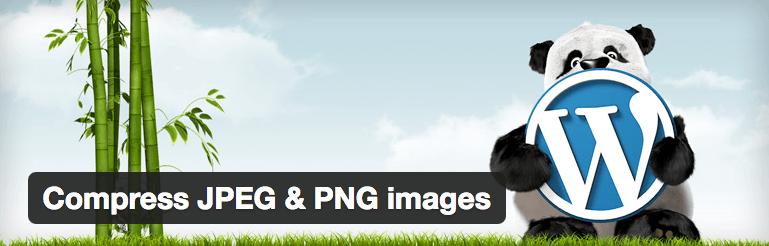 Бесплатные инструменты сжатия изображений для ускорения работы сайта - 8