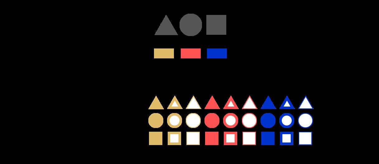 Инструменты машинного* дизайна - 3