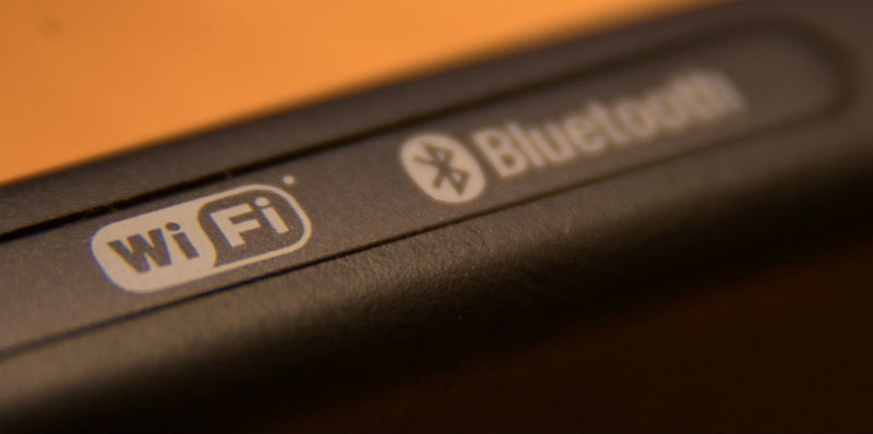 Как хакеры атакуют корпоративный WiFi: разбор атаки - 1