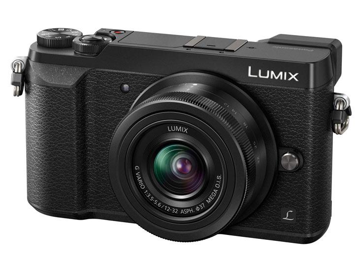 Panasonic подтверждает намерение сократить подразделение, выпускающее камеры
