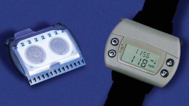 Неинвазивные глюкометры: мифы и… мифы - 7