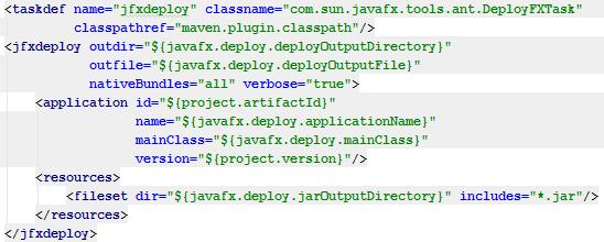 Уменьшение размера дистрибутива в Java 9 - 2