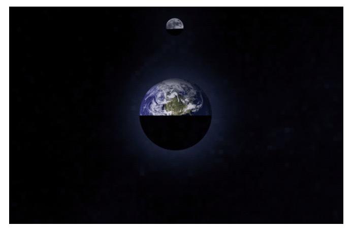 CSS-анимация подождет - 1