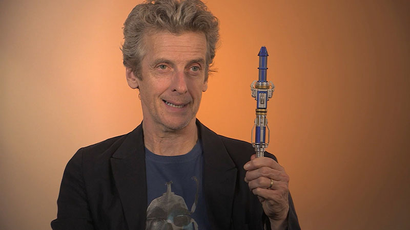 Security Week 13: В ЦРУ нашлись фанаты Doctor Who, APT29 пускает бэкдор-трафик через Google, начинайте патчить SAP GUI - 1