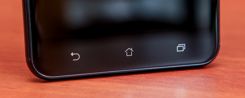 Обзор двухкамерного смартфона ASUS ZenFone 3 Zoom - 17