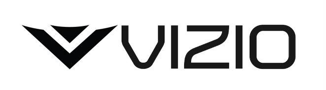LeEco в итоге может не купить Vizio
