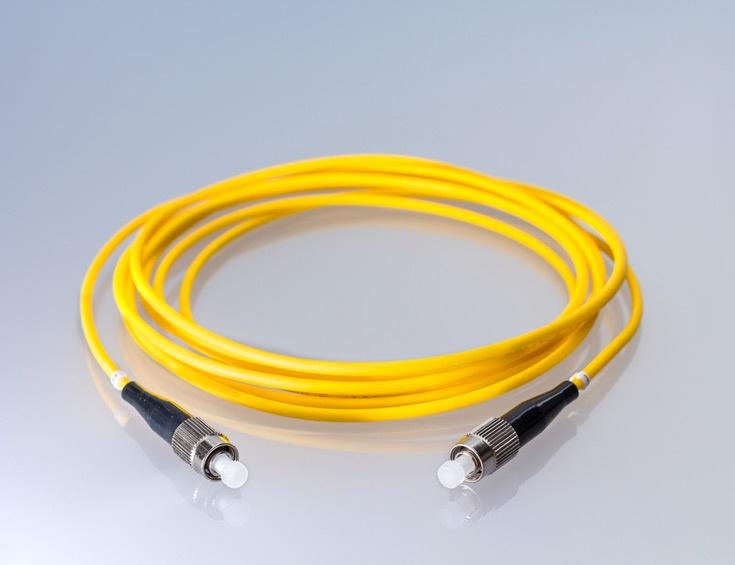 Оборудование IEEE 802.3bv предназначено для автомобильных, промышленных и домашних сетей
