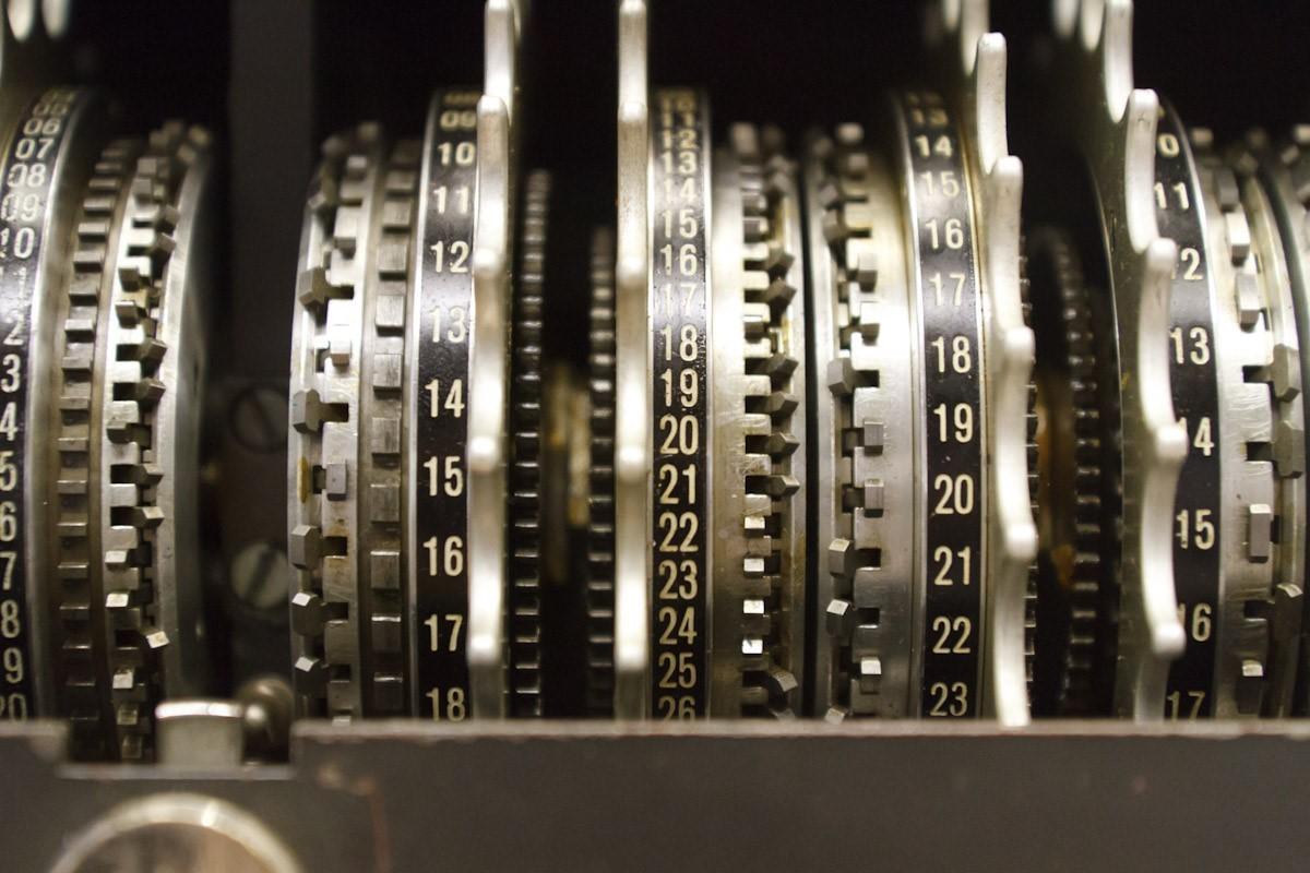 В Университете ИТМО начнут разработку невзламываемых систем хранения данных - 1