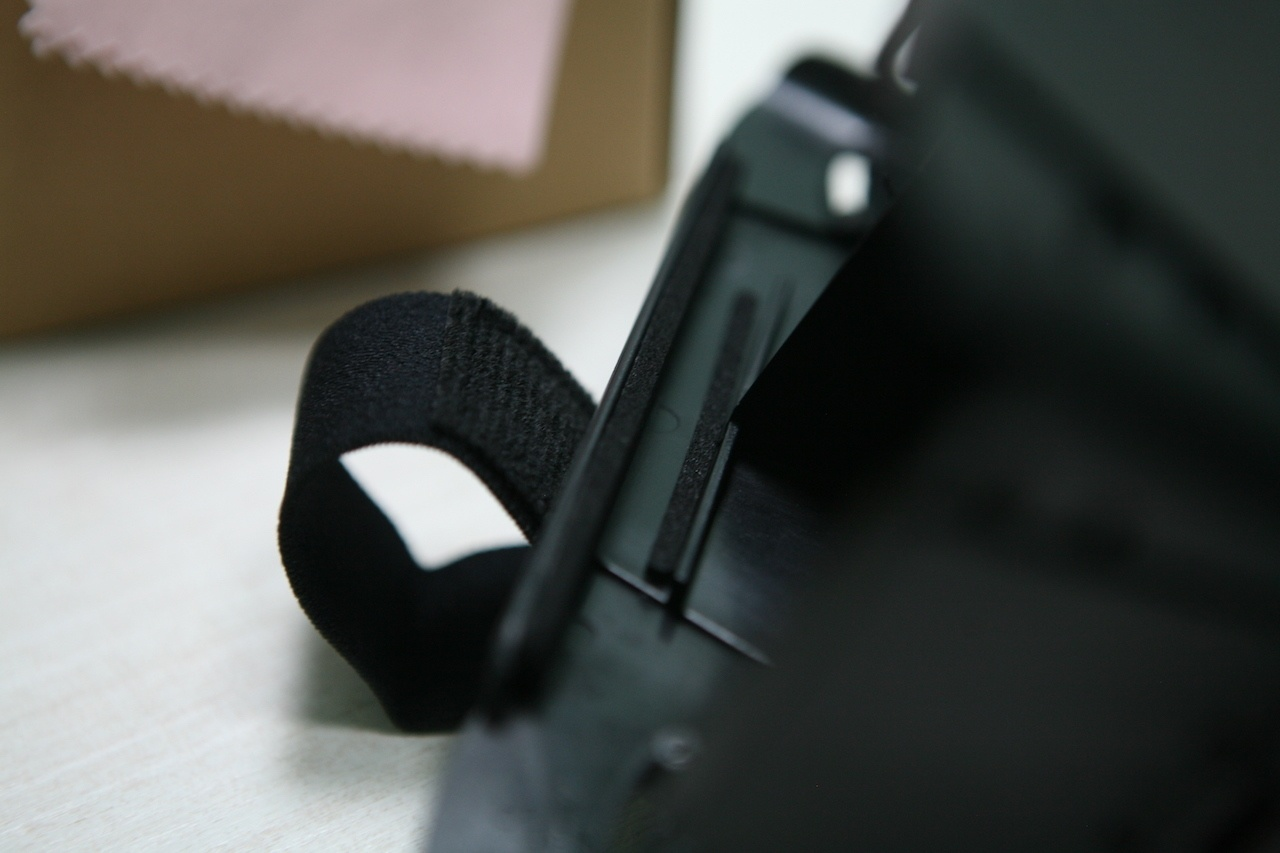 «ВиАр-ки» на подарки: смотрим на очки виртуальной реальности в пределах тысячи с небольшим - 12