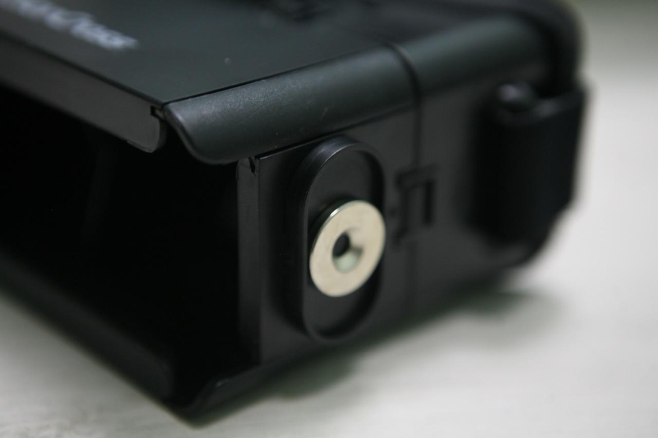 «ВиАр-ки» на подарки: смотрим на очки виртуальной реальности в пределах тысячи с небольшим - 14