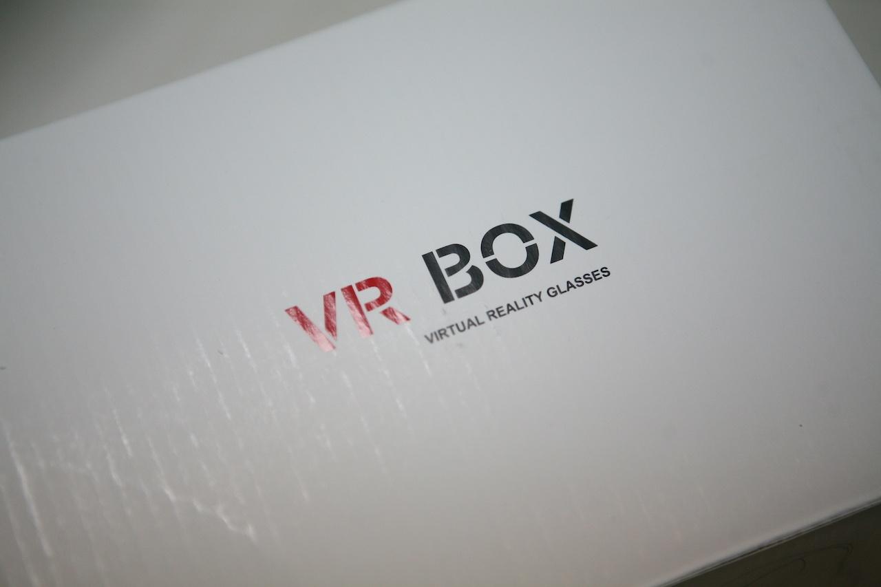 «ВиАр-ки» на подарки: смотрим на очки виртуальной реальности в пределах тысячи с небольшим - 2