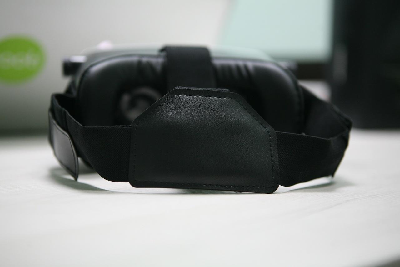 «ВиАр-ки» на подарки: смотрим на очки виртуальной реальности в пределах тысячи с небольшим - 37