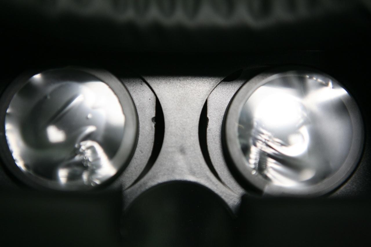 «ВиАр-ки» на подарки: смотрим на очки виртуальной реальности в пределах тысячи с небольшим - 38