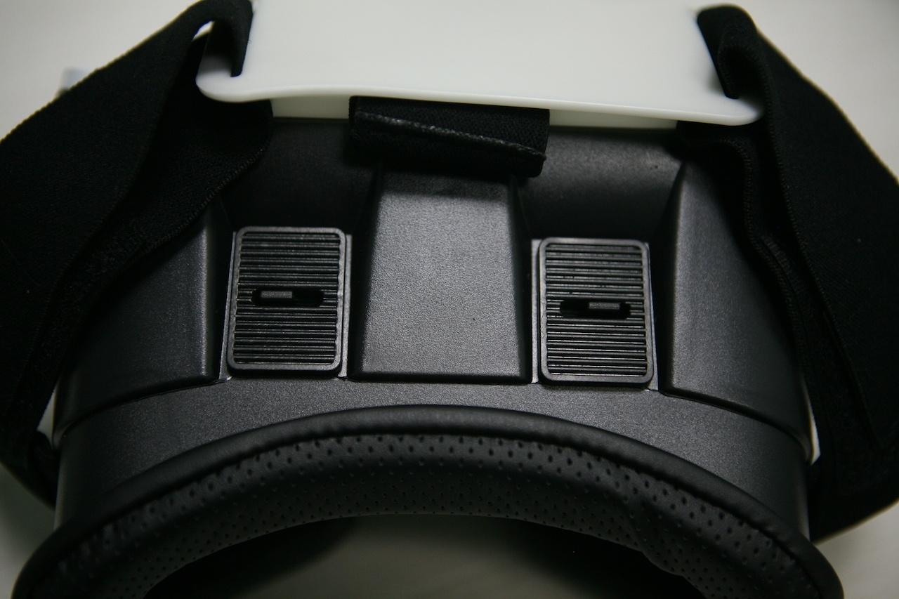 «ВиАр-ки» на подарки: смотрим на очки виртуальной реальности в пределах тысячи с небольшим - 6