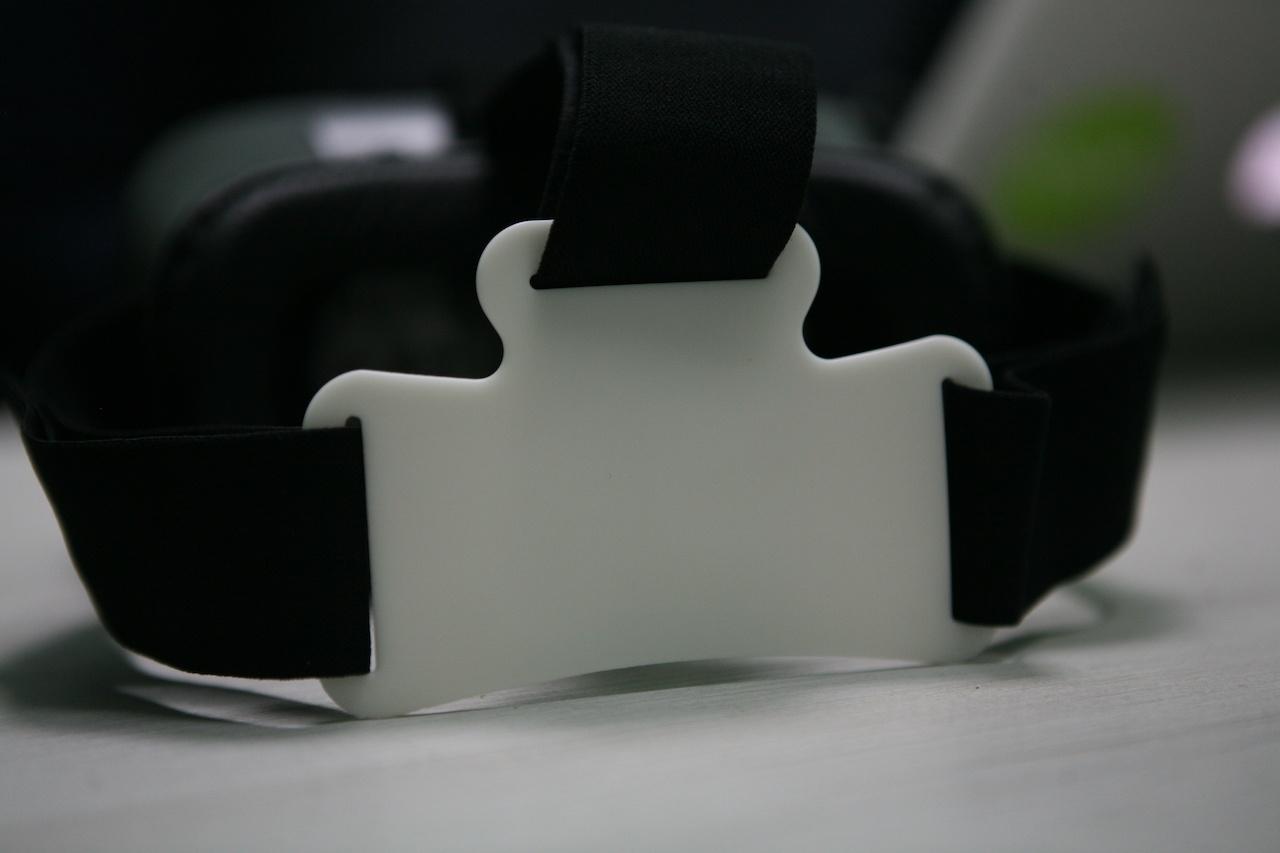 «ВиАр-ки» на подарки: смотрим на очки виртуальной реальности в пределах тысячи с небольшим - 8
