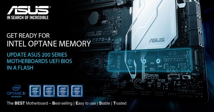 На некоторых платах обновление прошивки выполняется с помощью функции Asus USB BIOS Flashback