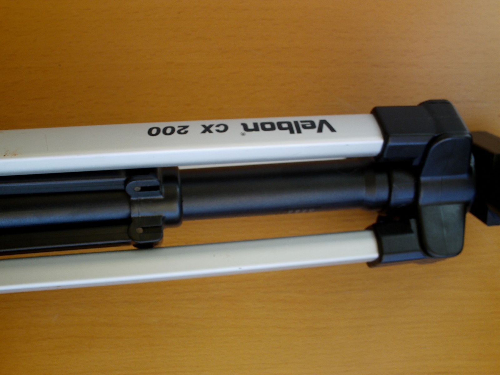 Гаджеты с барахолки: камкордер Toshiba Camileo P10 - 16