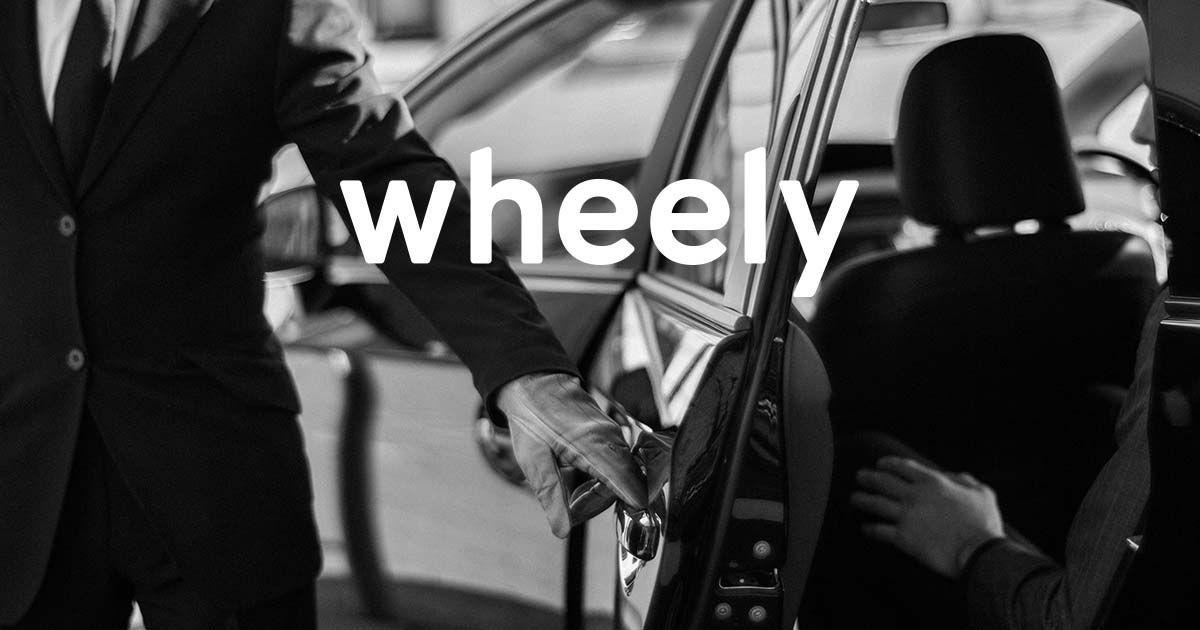 Как мы делали безопасную телефонию для Wheely, мирового сервиса личных водителей - 2