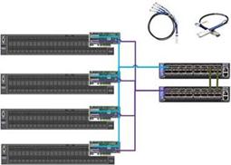 «Облакотека» выбрала серверы Lenovo в качестве платформы для новейших сервисов IaaS - 2