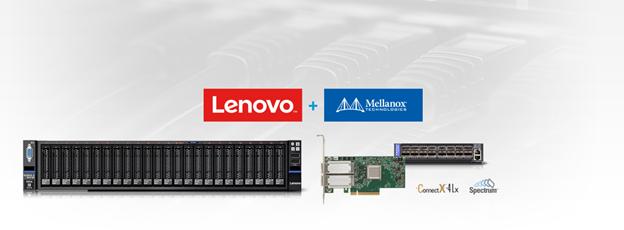 «Облакотека» выбрала серверы Lenovo в качестве платформы для новейших сервисов IaaS - 1