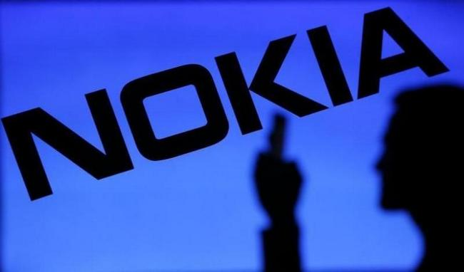 Смартфону Nokia 9 приписывают SoC Snapdragon 835, камеру Carl Zeiss и технологию OZO Audio
