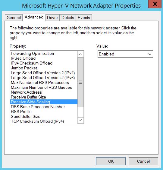 Тюнинг SQL Server 2012 под SharePoint 2013-2016. Часть 1 - 11