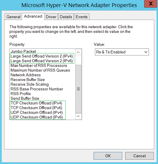 Тюнинг SQL Server 2012 под SharePoint 2013-2016. Часть 1 - 12