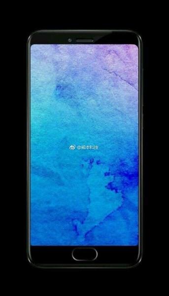 Смартфон Meizu Pro 7 может получиться компактнее предшественника