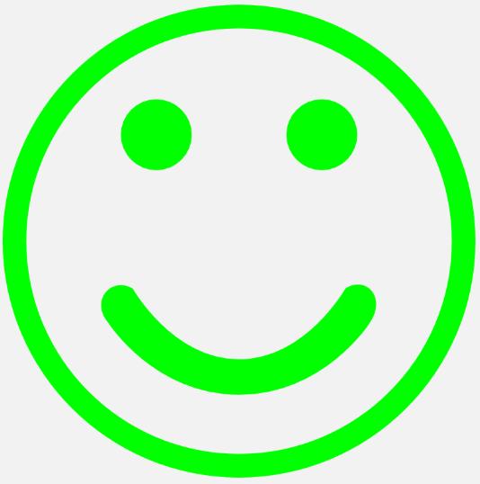 Векторные картинки с градиентом в Андроид 5.0 - 2