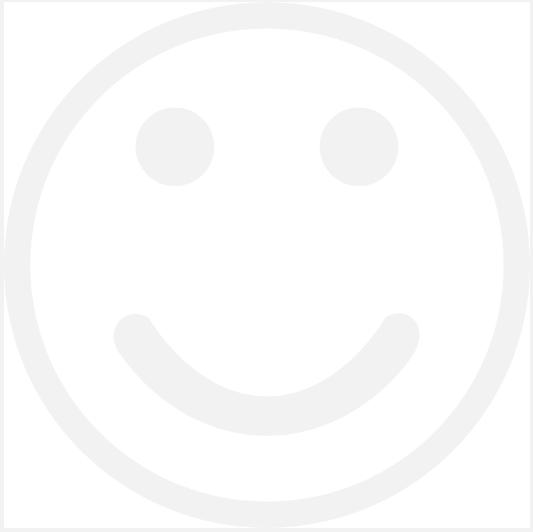 Векторные картинки с градиентом в Андроид 5.0 - 3