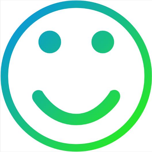 Векторные картинки с градиентом в Андроид 5.0 - 4