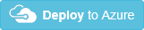 Всепротокольный бот на PHP за 10 минут, или как Microsoft Bot Framework и Azure Functions облегчают нам жизнь - 4