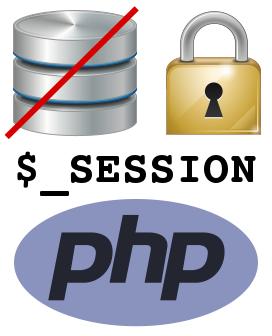 PHP: Хранение сессий в защищённых куках - 1